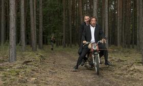 25 km/h mit Bjarne Mädel und Lars Eidinger - Bild 12