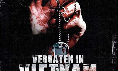 Verraten in Vietnam - Bild 1