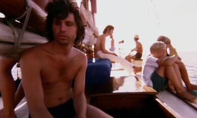 The Doors - When You're Strange - Bild 1