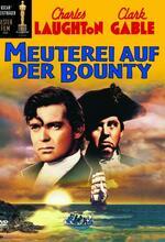 Meuterei auf der Bounty Poster
