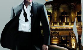 James Bond 007 - Casino Royale - Bild 1