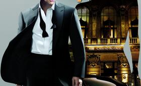 James Bond 007 - Casino Royale - Bild 31