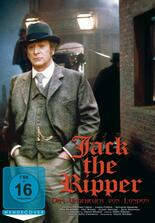 Jack the Ripper - Das Ungeheuer von London