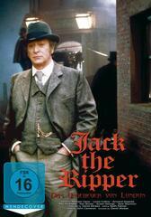 Jack the Ripper - Das Ungeheuer von London
