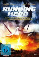 Running Hero