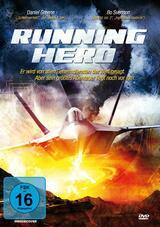Running Hero - Poster