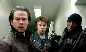 Vier Brüder mit Mark Wahlberg, Tyrese Gibson und Garrett Hedlund - Bild 139