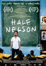 Half Nelson - Poster
