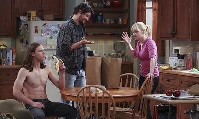 Mom, Mom - Staffel 1 - Bild 3