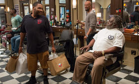 Barbershop 3: The Next Cut mit Anthony Anderson und Cedric the Entertainer - Bild 8