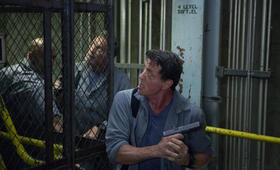 Escape Plan mit Sylvester Stallone - Bild 213