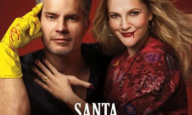 Santa Clarita Diet - Staffel 3 - Bild 5