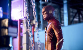 The Flash - Staffel 4 mit Grant Gustin - Bild 7