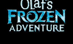 Olaf's Frozen Adventure - Bild 26