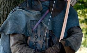 Ironclad - Bis zum letzten Krieger mit Mackenzie Crook - Bild 4