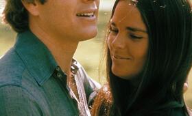 Love Story mit Ryan O'Neal und Ali MacGraw - Bild 3