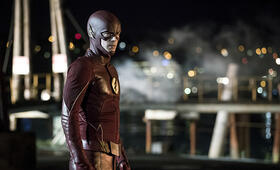 The Flash Staffel 3 mit Grant Gustin - Bild 26