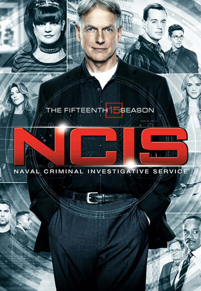 Navy Cis Episodenguide Staffel 15