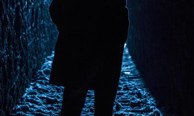 Kommissar Maigret: Die Nacht an der Kreuzung - Bild 2