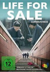 Life For Sale - Luftbusiness