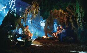 Die fast vergessene Welt mit Will Ferrell, Danny McBride und Anna Friel - Bild 8