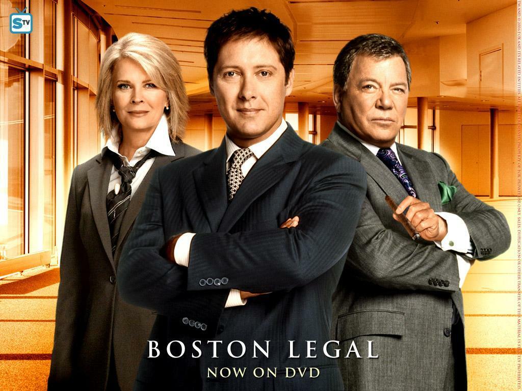Moviepilot Legal