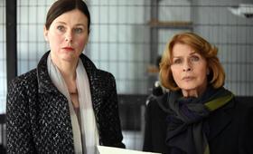 Unter Verdacht: Verlorene Sicherheit mit Senta Berger und Bettina Mittendorfer - Bild 17