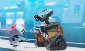 Wall-E - Der Letzte räumt die Erde auf - Bild 12