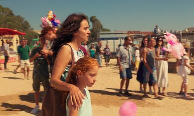 Meine Tochter mit Valeria Golino und Sara Casu - Bild 3