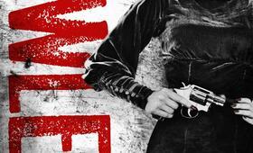 Lawless - Die Gesetzlosen mit Jessica Chastain - Bild 21