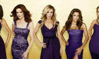 Desperate Housewives mit Eva Longoria - Bild 9