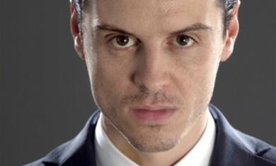 Sherlock: Ein Skandal in Belgravia mit Andrew Scott - Bild 4