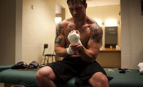 Warrior mit Tom Hardy - Bild 18