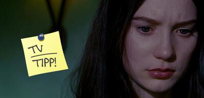 Stoker: Mia Wasikowska als India Stoker