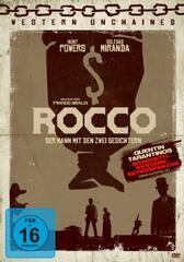 Rocco, der Mann mit den zwei Gesichtern