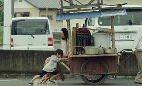Mr. Long mit Chen Chang und Run-yin Bai - Bild 4