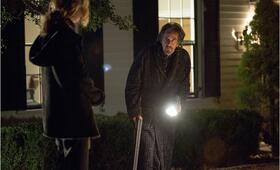 Der letzte Akt mit Al Pacino - Bild 50