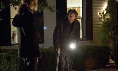 Der letzte Akt mit Al Pacino - Bild 4