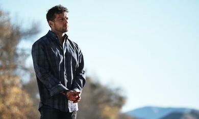 Shooter - Staffel 3 mit Ryan Phillippe - Bild 2