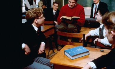 Der Club der toten Dichter mit Robin Williams - Bild 3