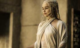 Game of Thrones - Staffel 5 mit Emilia Clarke - Bild 48