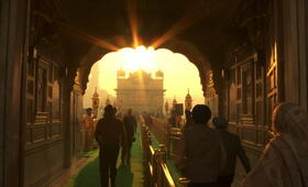 München in Indien - Bild 19