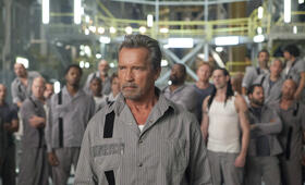 Escape Plan mit Arnold Schwarzenegger - Bild 11