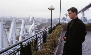 Die Bourne Identität mit Matt Damon - Bild 2