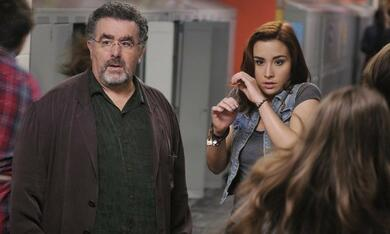 Warehouse 13 - Staffel 5 - Bild 1