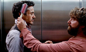 Stichtag mit Robert Downey Jr. und Zach Galifianakis - Bild 16