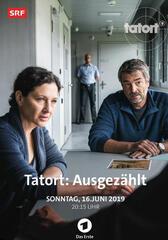 Tatort: Ausgezählt