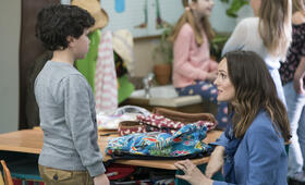 Single Parents, Single Parents - Staffel 1 mit Leighton Meester - Bild 7