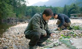 Shooter mit Mark Wahlberg - Bild 225