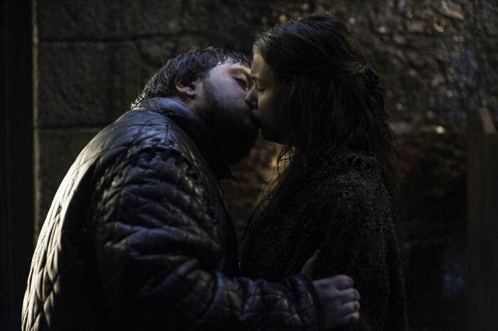 Sky Game Of Thrones Staffel 4